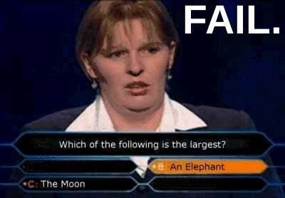 Millionaire_idiot_fail-713308