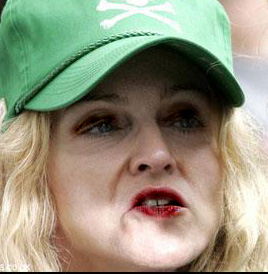 Madonna-looking-rough-again-1