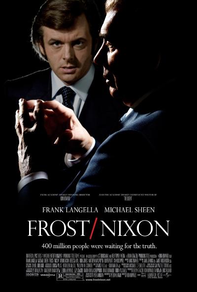 Frostnixonposter-1