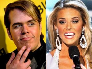 Miss-california-and-perez-hilton