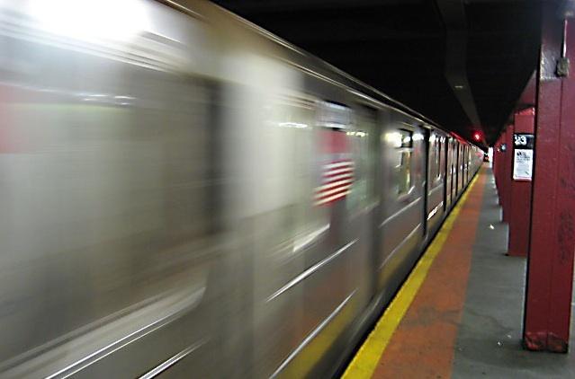 Subway-1-1