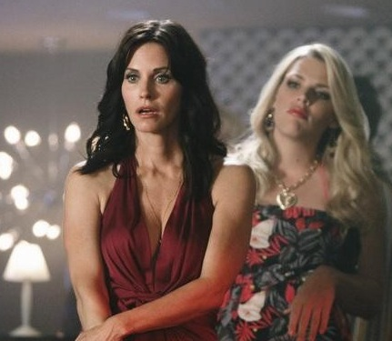 Cougar-town-pic
