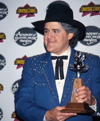 Leno-rhinestone-cowboy