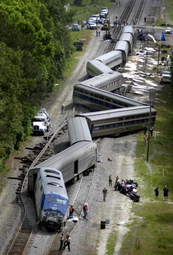 Train_wreck-782867