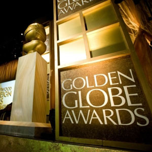 Golden-globe-award1