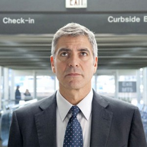 George-clooney-up-in-the-air-300x300