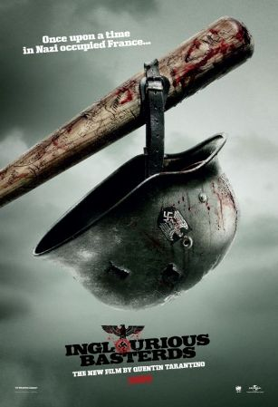 Inglourious-basterds-poster1