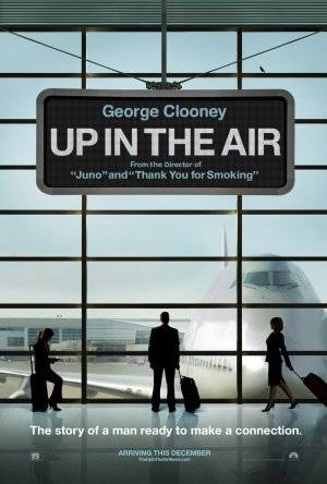 Up_in_the_air_poster