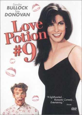 Lovepotionne8