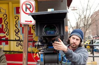 Up_in_the_air_movie_interview_director_jason_reitman