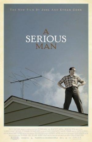 A_serious_man_poster_lg