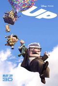 Up_poster_small