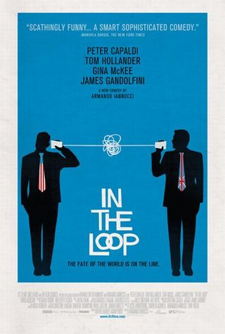 200907_in-the-loop-movie-poster-thumb-400x593